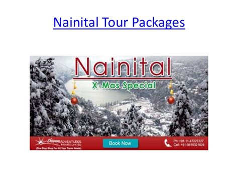 new year packages 2015 new year packages 2015 packages new year