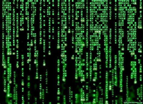 live wallpaper for pc matrix the matrix live wallpaper cool hd wallpapers