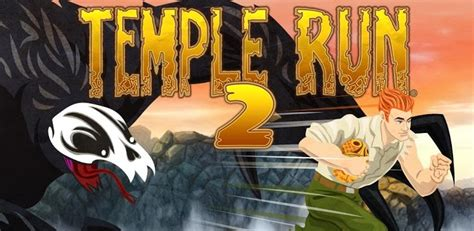 cool android parkour temple run 2 is coming news and apps about android temple run 2 review brings a lot more androidshock