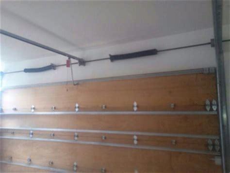 Garage Door Repair Denton Tx 940 735 3489 Call Now Garage Door Repair Denton Tx