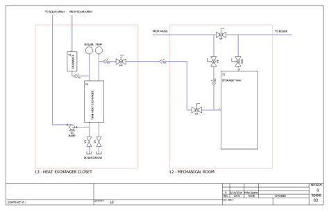 piping design adalah sw electrical reseller solidworks indonesia since 1996