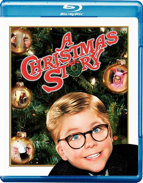 a christmas story 1983 bluray 720p x264 ctrlhd crazyhdsource