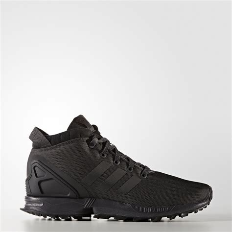 Adidas Slop 01 adidas zx flux 5 8 trail shoes black adidas uk