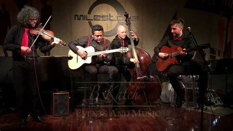 italian swing italian swing orchestra