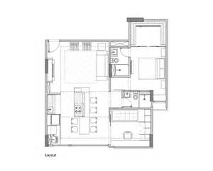 custom home plans and prices free house image design style builders