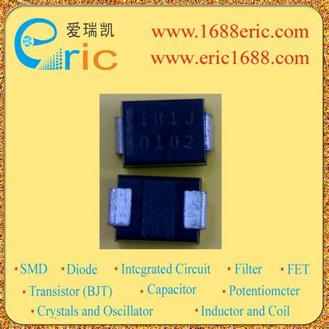 diode marking l6 welcome to eric store shenzhen eric electronics co ltd