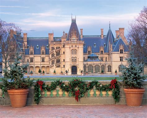 biltmore house tickets the candlelight tour and christmas at the biltmore estate