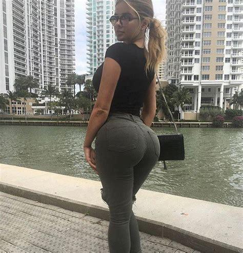 la kim kardashian rusa enciende instagram ella es anastasia kvitko la kim kardashian rusa que