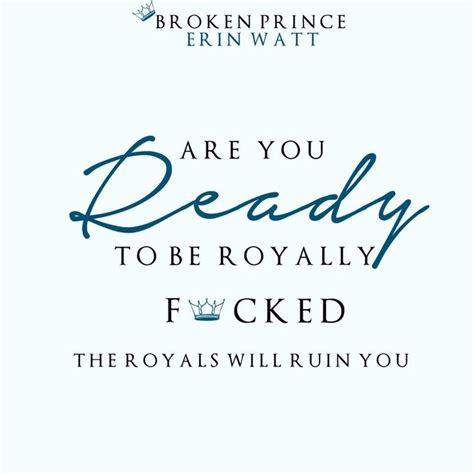 Broken Prince A Novel The Royals 612 best teasers images on teaser authors and