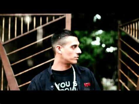sotto indagine testo noyz narcos sotto indagine official lyrics