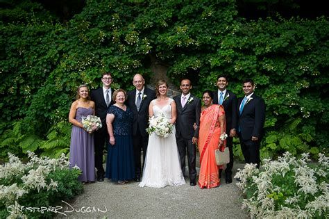 Formal Wedding Portraits by Formal Family Portraits On Your Wedding Day Christopher