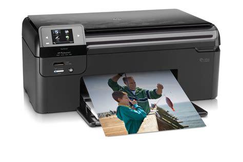 Printer Hp B110a image gallery hp photosmart printer