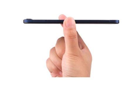 Handphone Vivo X3 vivo x3 smartphone tertipis di dunia dari china katalog