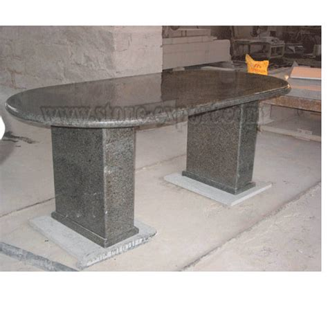 Granite Top Bar Table by Bar Top Granite Bar Tops Coffee Table Granite Table Tops