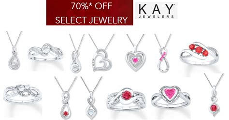 coupons and freebies jewelers sterling silver