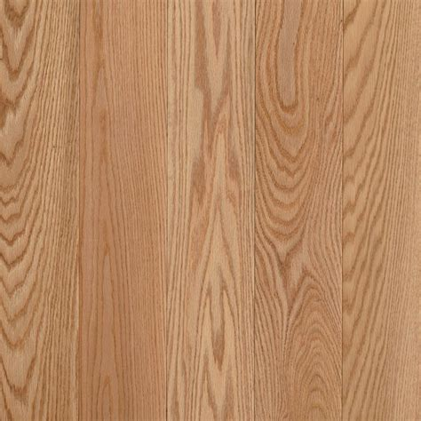armstrong prime harvest oak natural engineered hardwood
