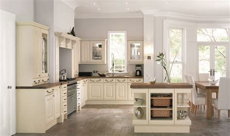 kitchen collections fitted kitchen and fitted bedrooms dbk designs woodford