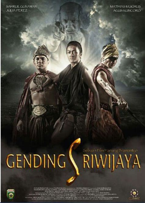 film q indonesia 9 daftar film indonesia rilis januari 2013