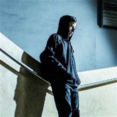 alan walker upcoming events alan walker tickets concerts tour dates 2017 stereoboard