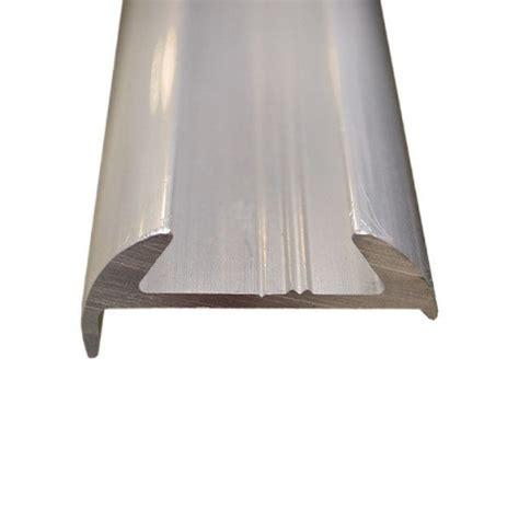 boat gunnel larson 4100 0156 taco metals 594238 oem 1 1 2 aluminum