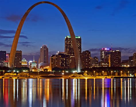 cheap flights from newark to st louis