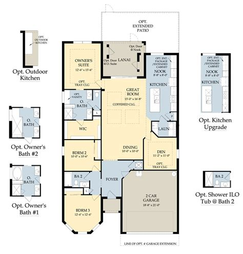 ryland townhomes floor plans 100 100 ryland homes floor plans isles of hancock by ryland homes in winter garden