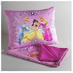 princess sleeping bag with pillow disney grab and go sleeping bag and pillow as low as 14