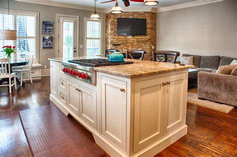 cabinet makers reno nv reface cabinets 14 kitchen cabinet refacing denver