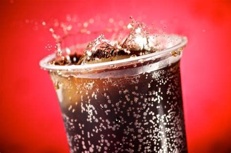 Obat Herbal Gingin tinggi kalsium untuk diet soda iconinter74