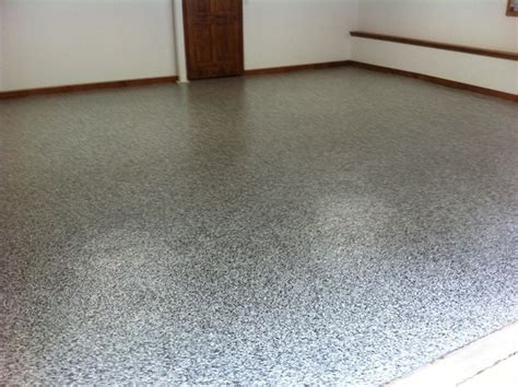 granite garage floor granite finishes modern shed