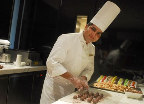 Pastry Chef Description by What Is A Pastry Chef Pastry Chefs Of America