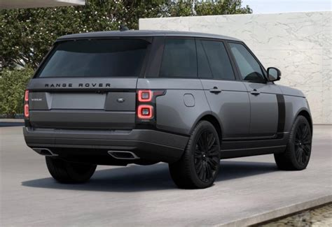 wheels land rover 2018 used 2018 land rover range rover for sale in west