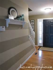 valspar barnwood and valspar khaki stripe paint colors hmmm for the home