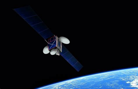 loral space communications wikipedia the free abs 3 wikipedia