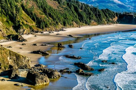 most affordable places to live in oregon 11 best places to retire in oregon insider monkey