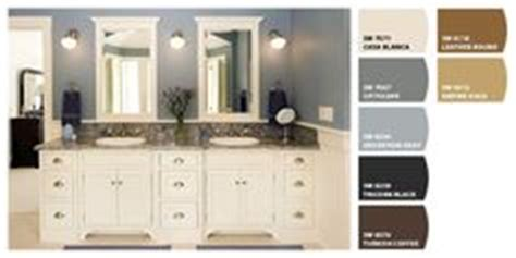 sherwin williams casa blanca i found this color with colorsnap 174 visualizer for iphone by sherwin williams twilight gray sw