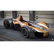 All Photos Of The Bac Mono On This Page Are Represented For Personal