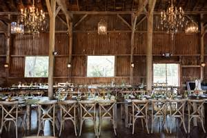 barn farm wedding venues top barn wedding venues wisconsin rustic weddings