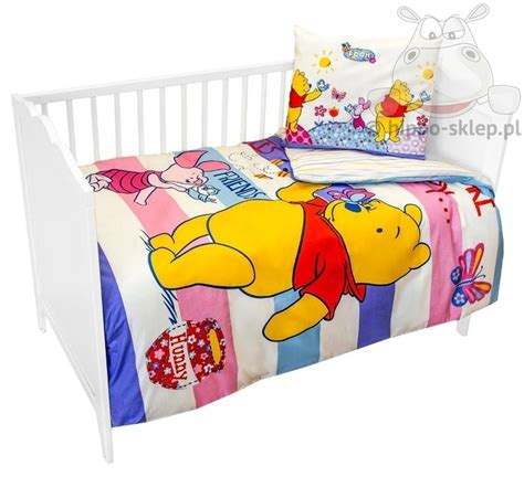 winnie the pooh toddler bedding toddler bedding disney winnie the pooh en hippo sklep pl