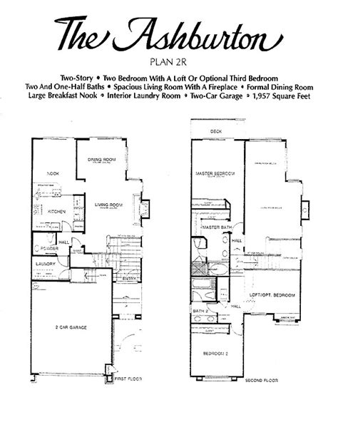 post stratford floor plans amazing post stratford floor plans ideas flooring area