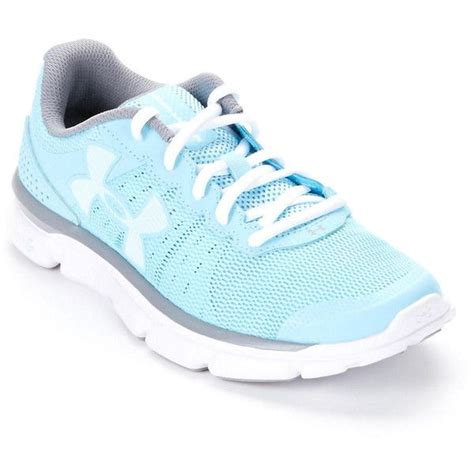 footwear athletic shoes 17 best ideas about s athletic shoes on