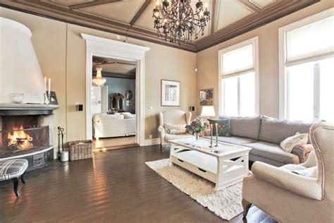 regent place beige 5 pc living room living room sets beige beige living room lr rm regentplaceregent place beige 5 pc