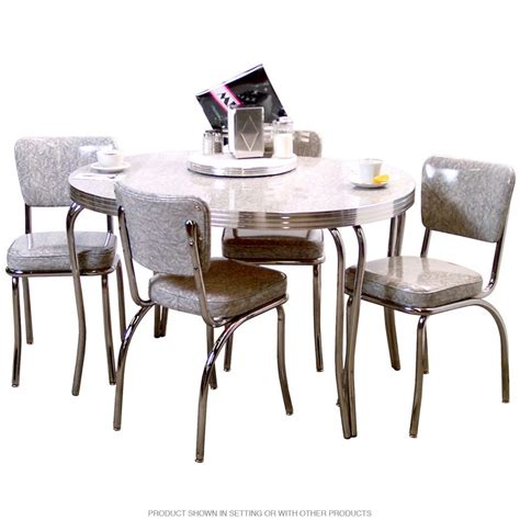 havertys kitchen table sets havertys kitchen tables image collections bar height