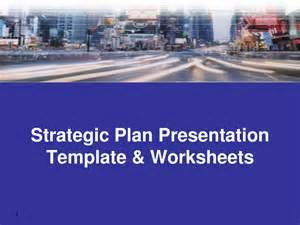 best photos of strategic plan powerpoint presentation