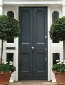 london doors front doors contemporary victorian door knockers and door bells daley decor with debbe daley