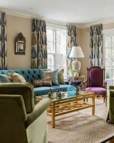 2014 color of the year roman interior design blog