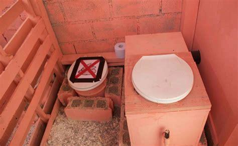 toilet designs   save millions  lives