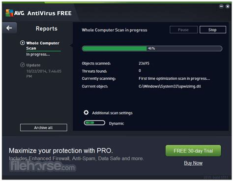 avg antivirus full version free download 64 bit avg antivirus free 17 8 3036 64 bit download for windows