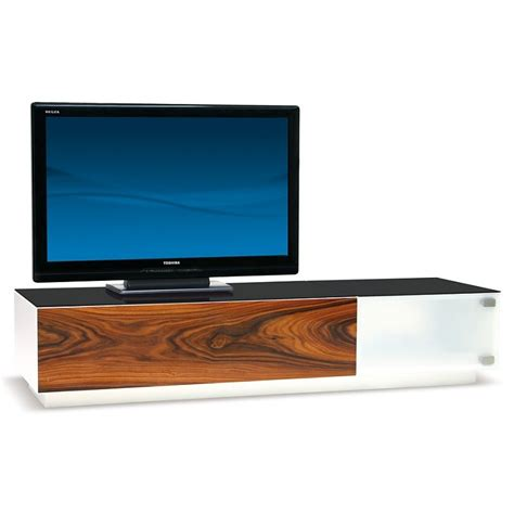 swing tv swing s52 bespoke tv unit series in various sizes and