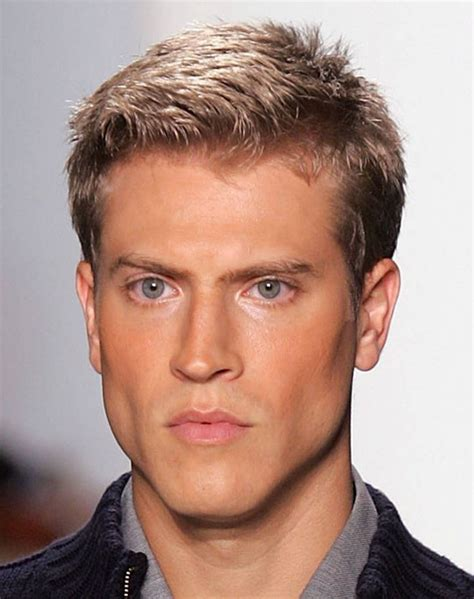 stylish haircuts articles and pictures 5 excellent stylish mens haircuts harvardsol com
